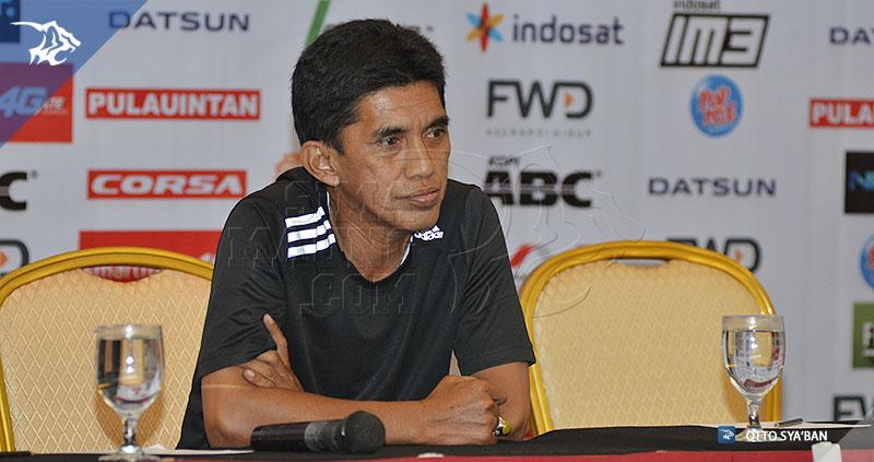 Asisten pelatih-Persiba-Balikpapan Sukisno-Winarta-persiba-asisten-pelatih-SIM_6576