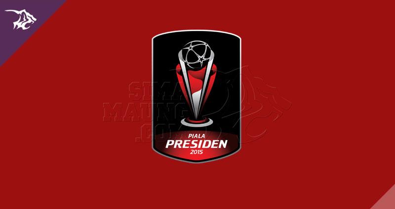foto-logo-piala-presiden-2015-merah
