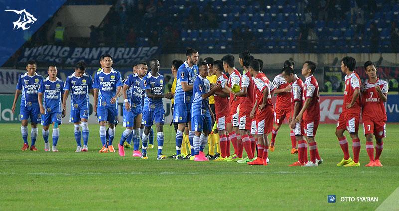 Image Result For Piala Presiden