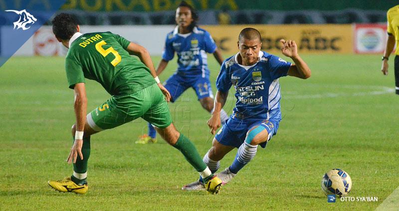 Image Result For Persebaya Vs Bali United