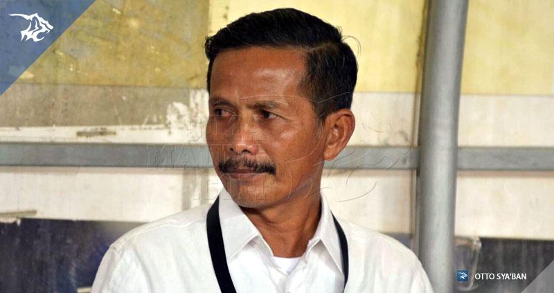 foto-persib-vs-pusamania-pbfc-piala-presiden-2015-jajang-nurjaman-1045