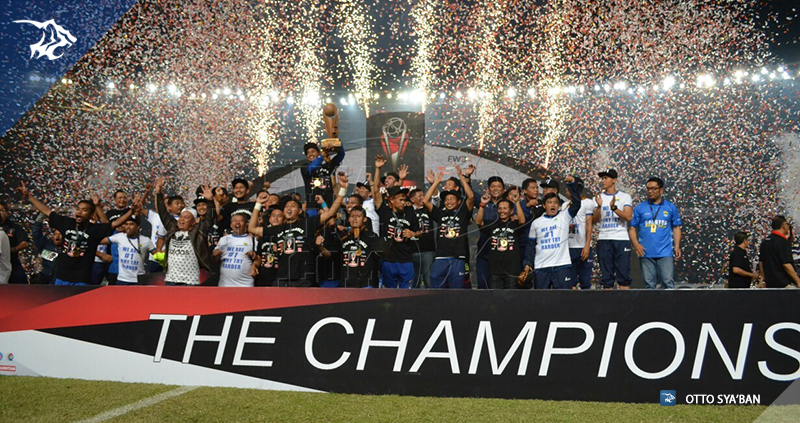 The-Champions-persib-sfc_1644