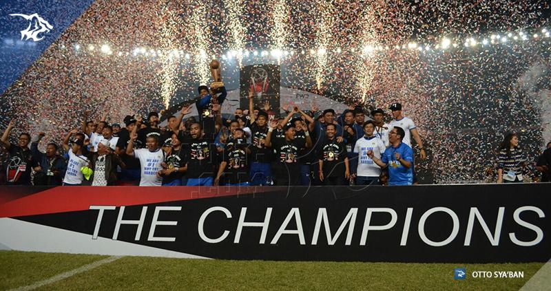 The-Champions-persib-sfc_5782