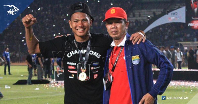 foto-ahmad-jufriyanto-ayah-gbk-final-piala-presiden-2015_182820