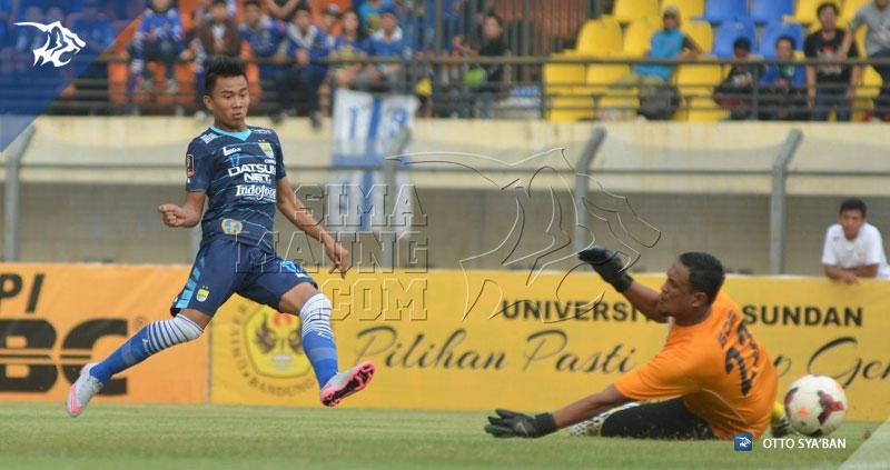 foto-eksebisi-persib-vs-malaysia-all-stars-2015-rudiyana-4966