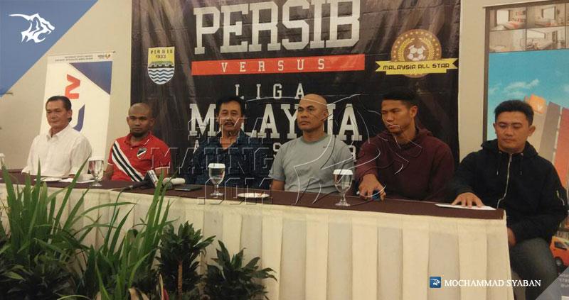 foto-konferensi-pers-persib-vs-malaysia-all-stars-2015-28057