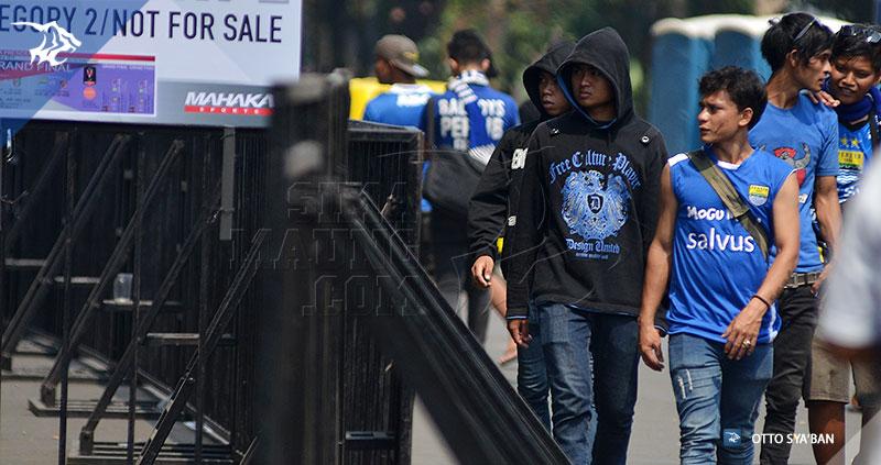foto-persib-bandung-vs-sriwijaya-fc-final-piala-presiden-2015-SIM_3021