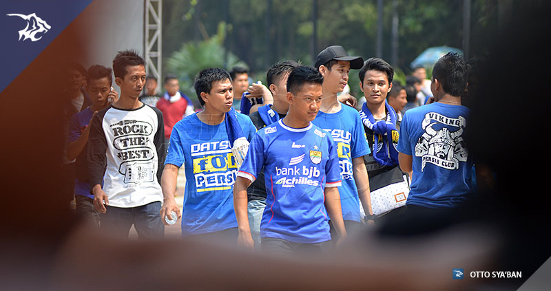 foto-persib-bandung-vs-sriwijaya-fc-final-piala-presiden-2015-SIM_3025