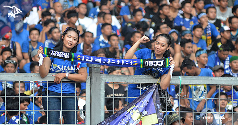 foto-persib-bandung-vs-sriwijaya-fc-final-piala-presiden-2015-SIM_3070