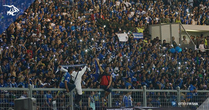 Image Result For Jadwal Final Piala