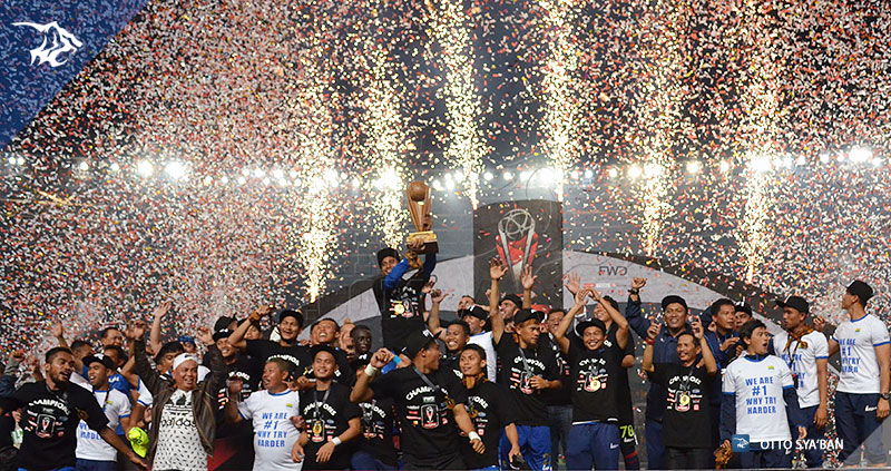 foto-persib-bandung-vs-sriwijaya-fc-final-piala-presiden-2015-SIM_3657