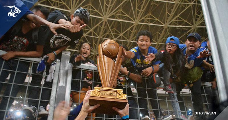 foto-persib-bandung-vs-sriwijaya-fc-final-piala-presiden-2015-SIM_3763