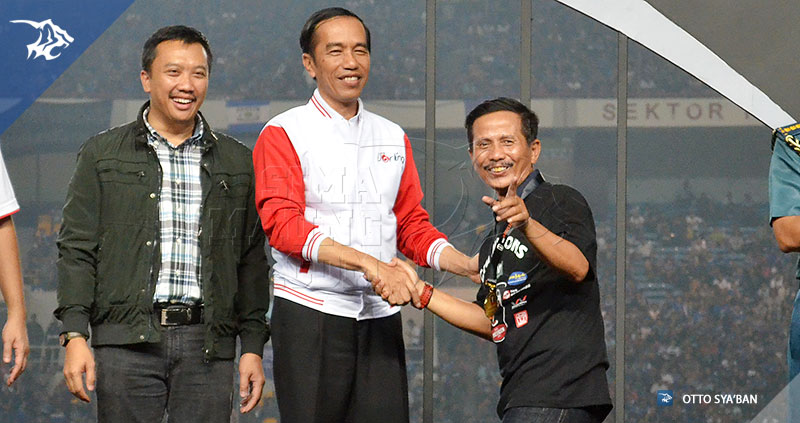 foto-persib-bandung-vs-sriwijaya-fc-final-piala-presiden-2015-jajang-nurjaman-SIM_3579
