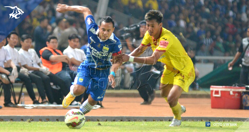 foto-persib-vs-sfc-sriwijaya-final-piala-presiden-2015-atep-1476