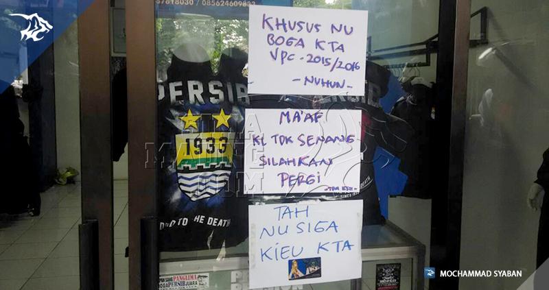 foto-viking-tiket-persib-vs-mitra-kukar-piala-presiden-2015-25210