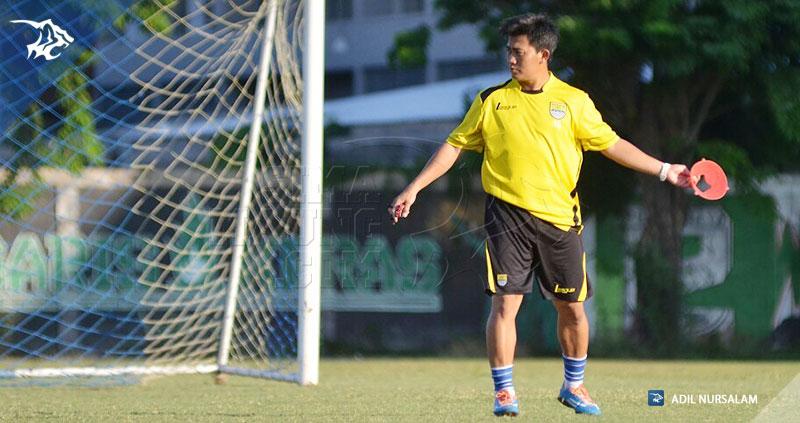 foto-persib-bandung-Latihan-di-lapangan-nanggala-YAYA-training_5856