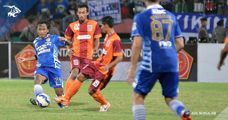 Image Result For Borneo Fc Vs Madura United