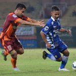 Persib Bandung Berita Online | simamaung.com » Presiden PBFC Tak Harap Psywar Keluar di Mulut ...