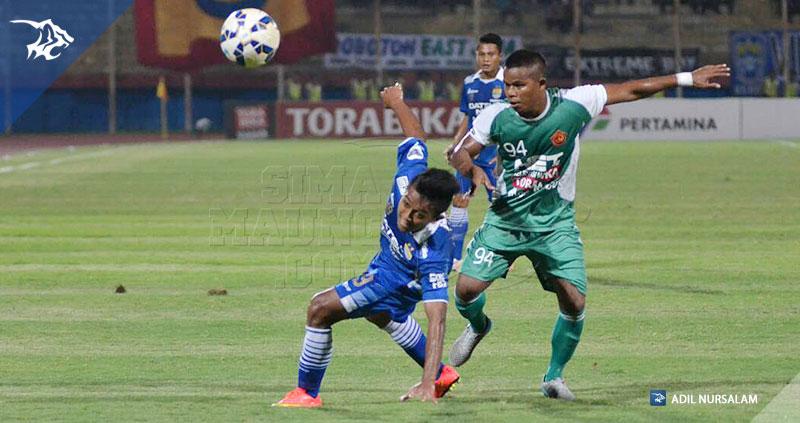 Persib Bandung Berita Online - simamaung.com » Masuk 10 ...