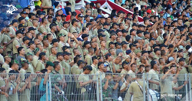 foto-surabaya-united-vs-ps-tni-piala-sudirman-2015-SRBY-UTD-vs-PS-_6660