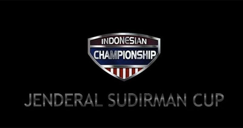 logo-jenderal-sudirman-cup-2015
