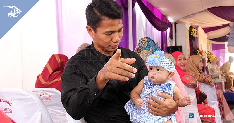 foto-persib-bandung-nikahan-taufiq-IMG_9594