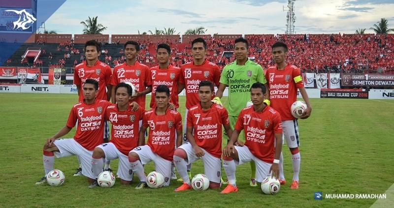 Bali Utd vs Persib_5263