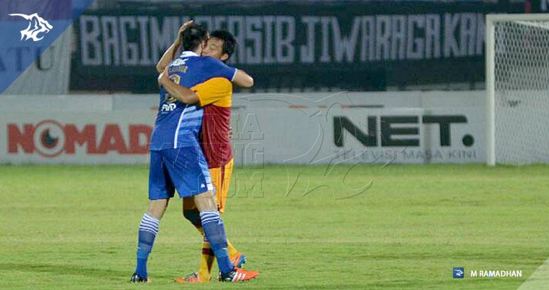 foto-persib-arema-bali-island-cup-2016-v