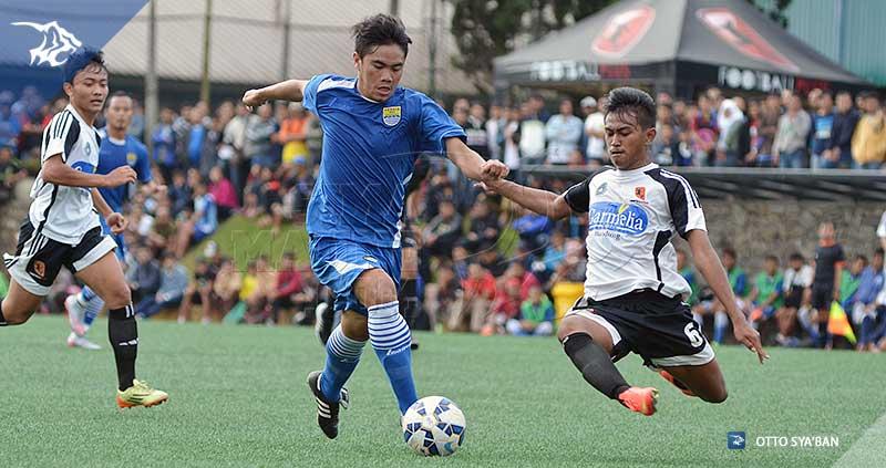 foto-persib-bandung-VS-football-plus-JUJUN-SIM_2472