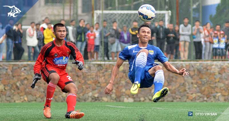 foto-persib-bandung-VS-football-plus-RAHMAD-SIM_2632