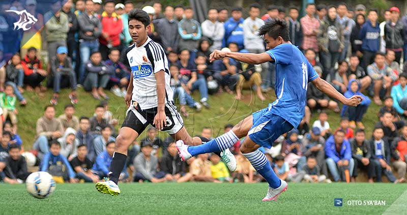 foto-persib-bandung-VS-football-plus-RUDIYANA-SIM_2641