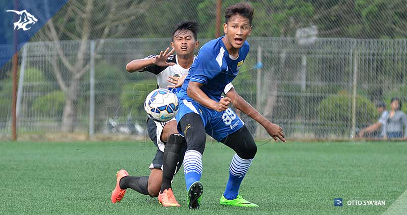 foto-persib-bandung-VS-football-plus-YANDI-SIM_2425