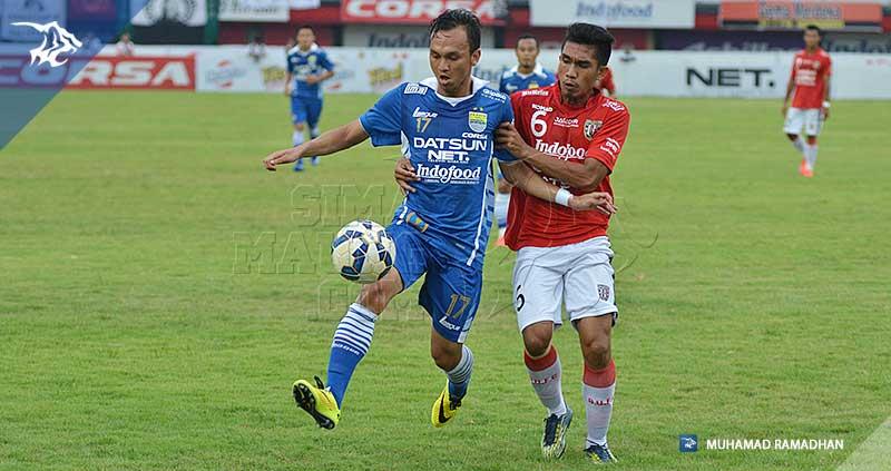 foto-persib-bandung-vs-bali-united-bali-island-cup-2016-RACHMAD-SIM_6028
