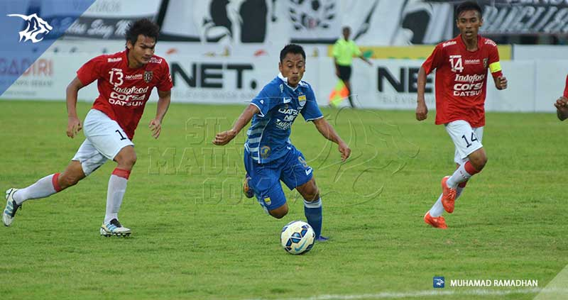 foto-persib-bandung-vs-bali-united-bali-island-cup-2016-SAMSUL-SIM_6090