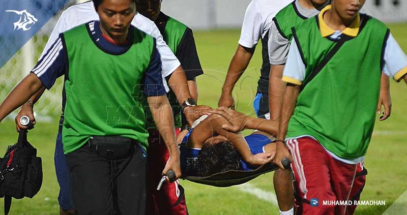 foto-persib-bandung-vs-bali-united-bali-island-cup-2016-SIM_6419