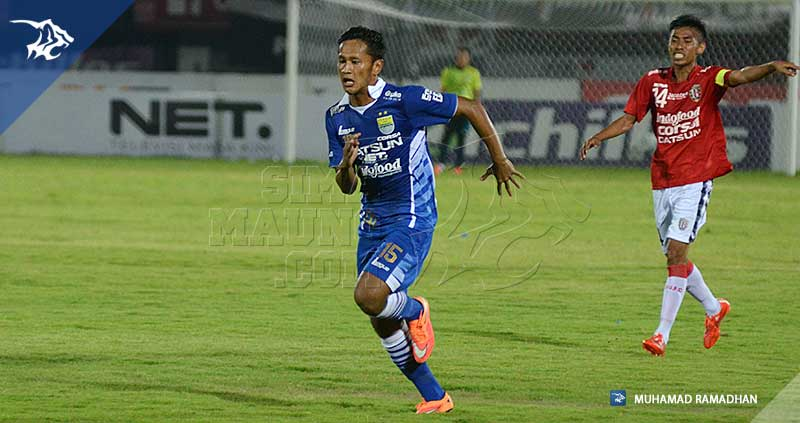foto-persib-bandung-vs-bali-united-bali-island-cup-2016-YANDI-