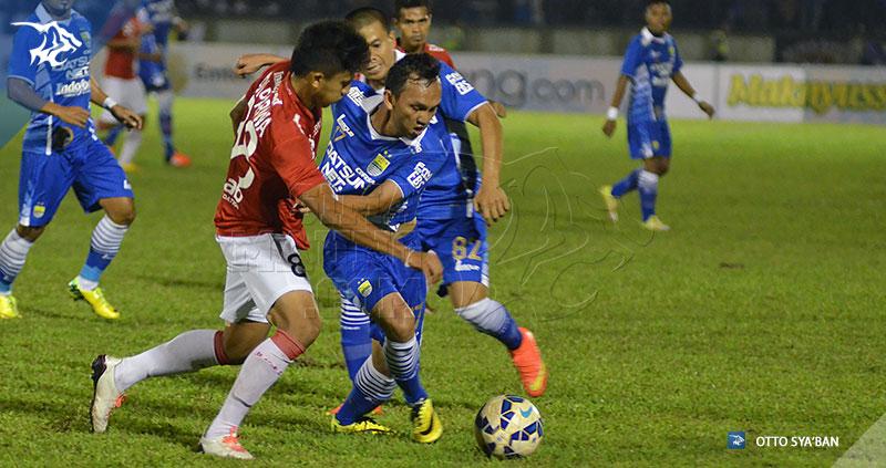Image Result For Bali United Vs