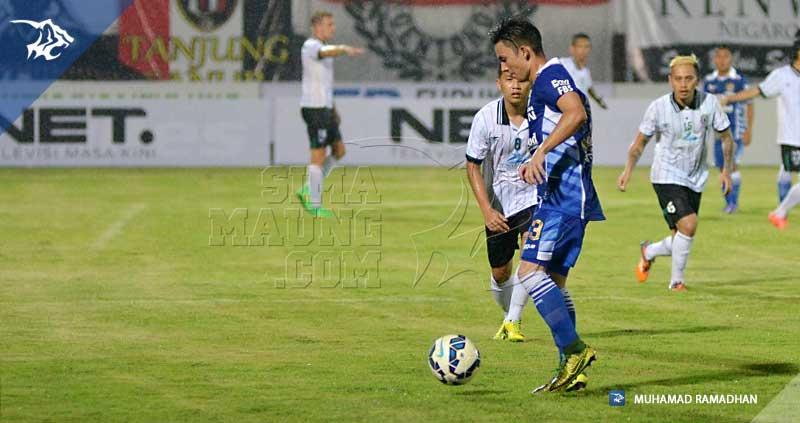 Persib Bandung Berita Online | simamaung.com » Kim ...