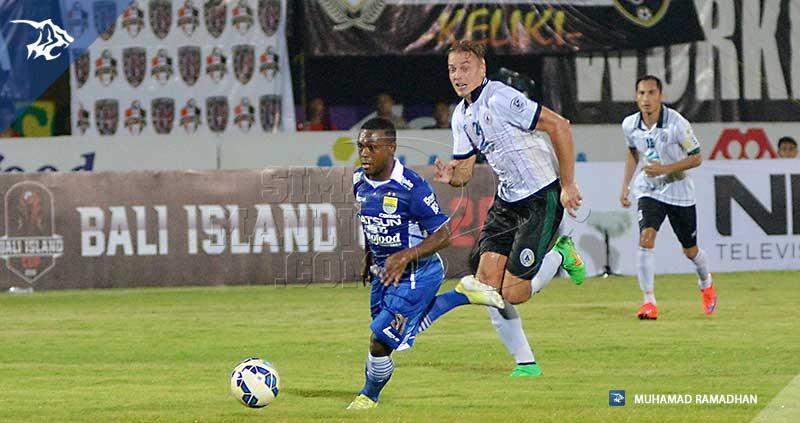 foto-persib-bandung-vs-pss-sleman-bali-island-cup-2016-LALY-SIM_5435