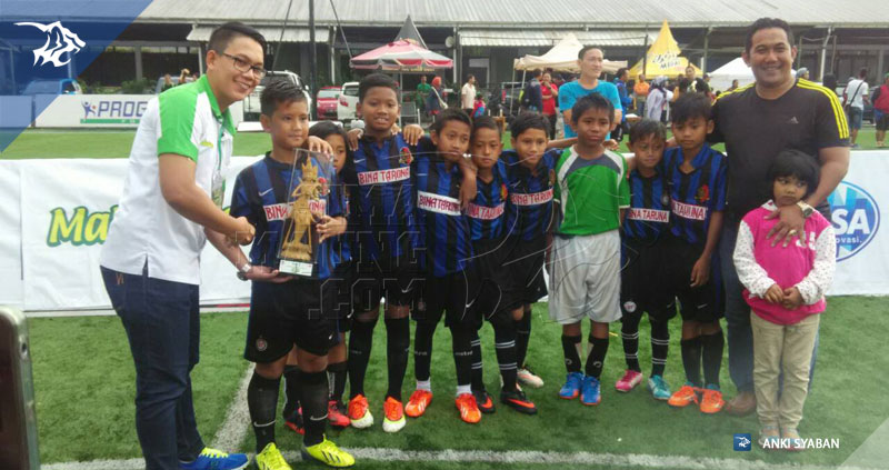 foto-simamaung-maknyuss-soccer-championship-2016-bandung