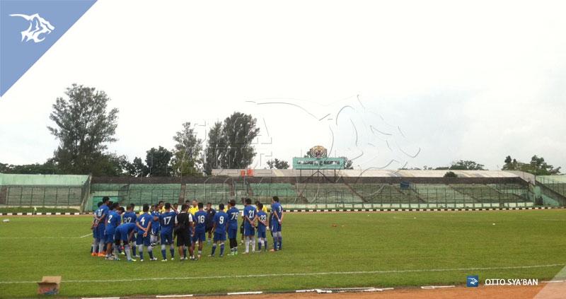 Foto-Persib-Uji-Coba-vs-Persikab-Stadion-Siliwangi-Maret-2016-24625171