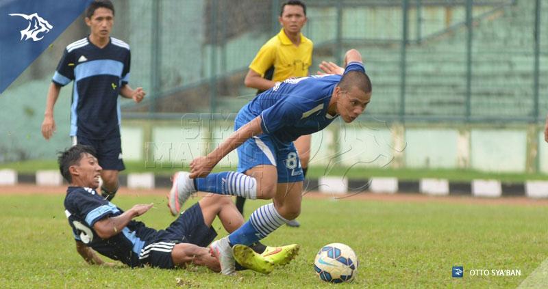 Foto-Uji_Coba-Persib-vs-Song-FC-Stadion-Siliwangi-Maret-2016-Tantan-S__24625198