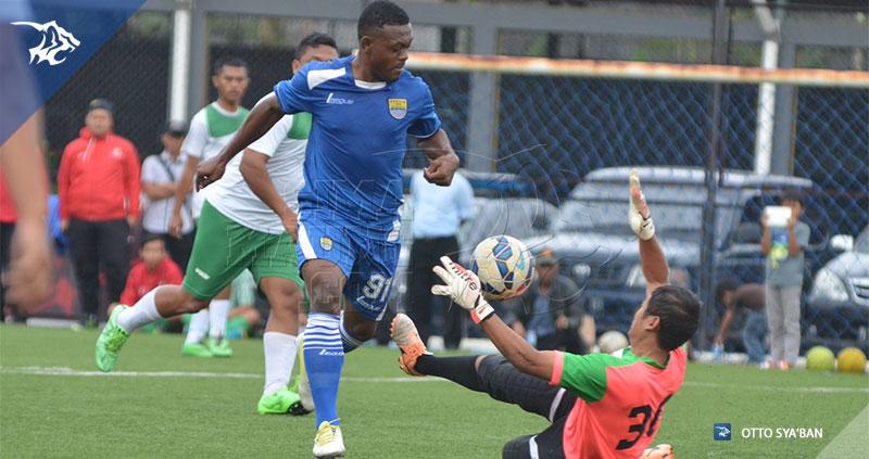 S__24608773-Laly-Persib-vs-Sari-Ater-FC