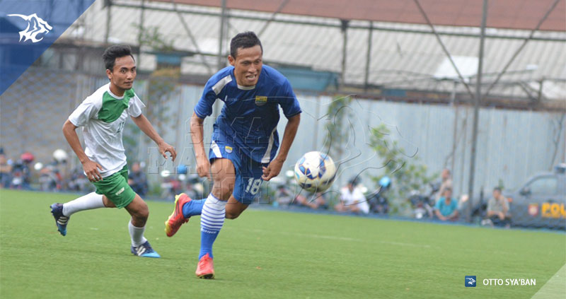 S__24616965-Jajang-Sukmara-Persib-vs-Sar-Ater-FC