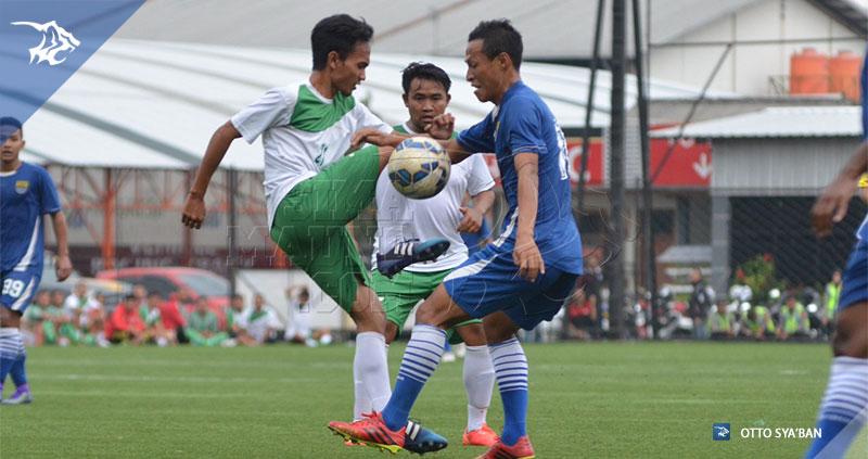 S__24616966-Jajang-Sukmara-Persib-vs-Sar-Ater-FC