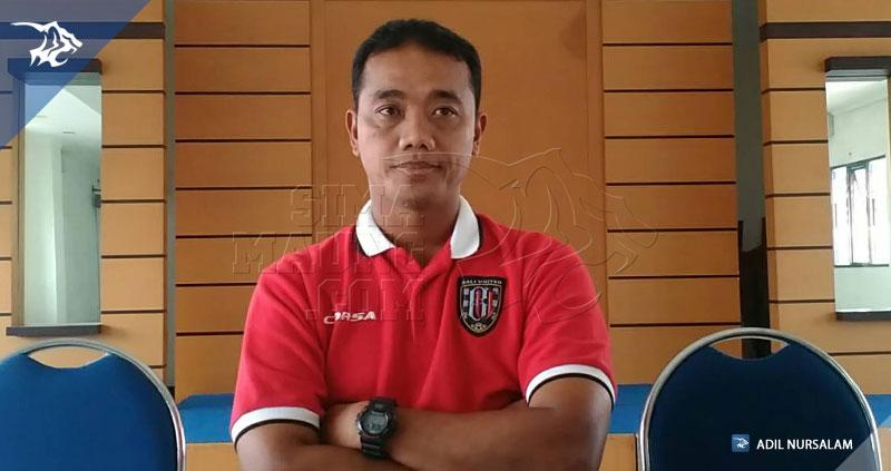 foto-persib-bandung-bali-united-konpres-semifinal-piala-bhayangkara-2016-2