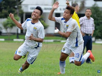 Persib Bandung Berita Online | simamaung.com