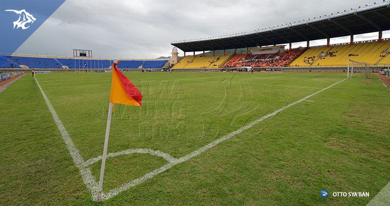 foto-persib-bandung-stadion-si-jalak-harupat-SIM_3991