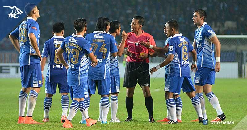 Image Result For Borneo Fc Vs