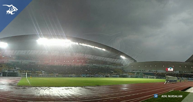 stadion-wibawa-mukti-bekasi-uji-coba-persib-vs-ps-polri-maret-2016-2